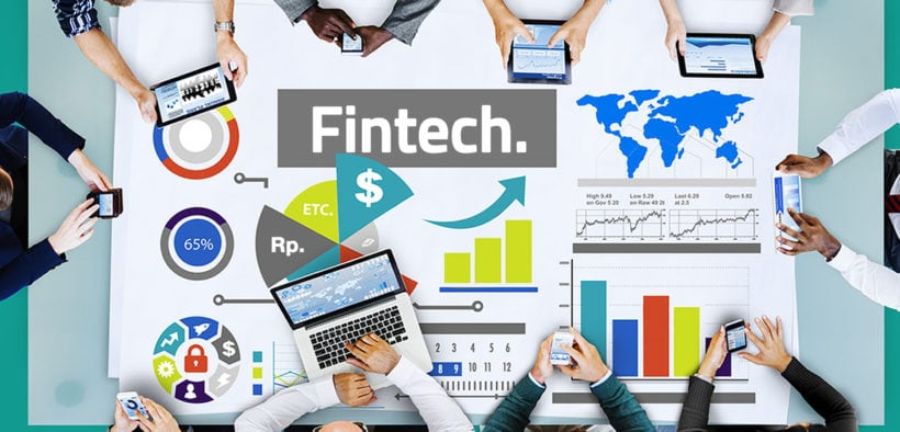 Digital Banks and Data Security Trends for Fintech in 2021
