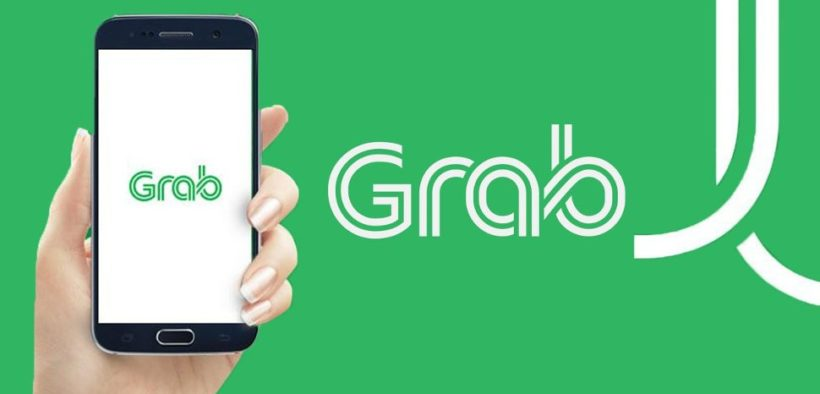 Grab is Reportedly Eyeing Bank Capital's Digital Business