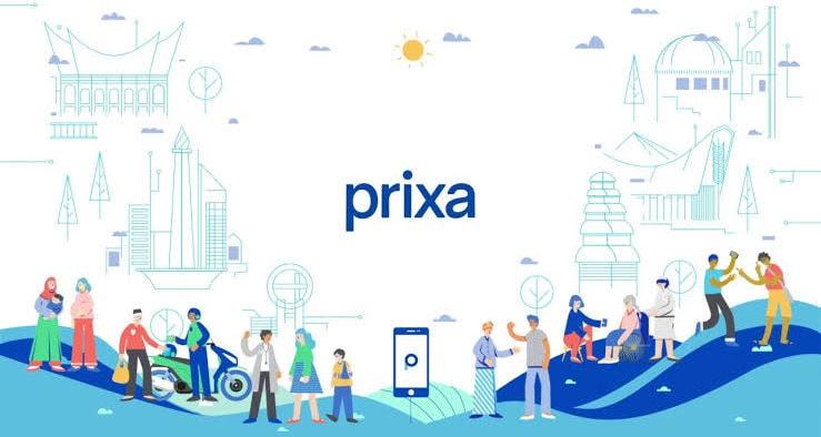 Prixa Raises US$ 3 Million Funding to Improve Healthcare