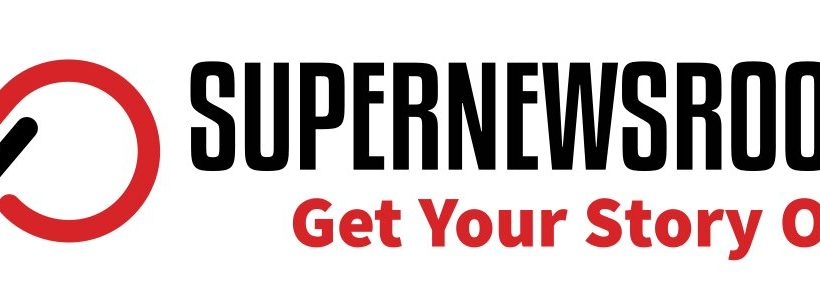 Supernewsroom.io: The Super PR App for Businesses Introduces Five New Features