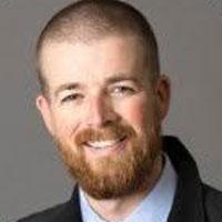Jake D. | CEO