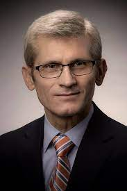 Pavel Goia