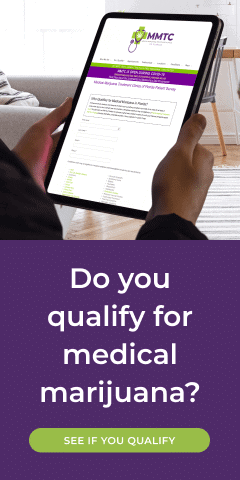 Do I Qualify for Medical Marijuana?