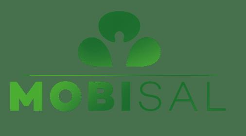 Mobisal
