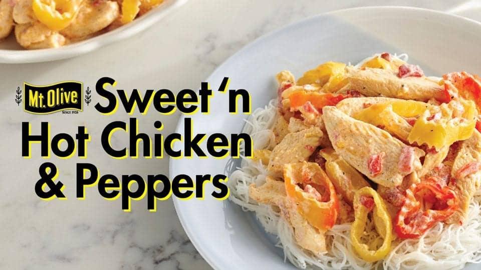 Sweetn-Hot-Chicken-Peppers-Slider-3.26.15