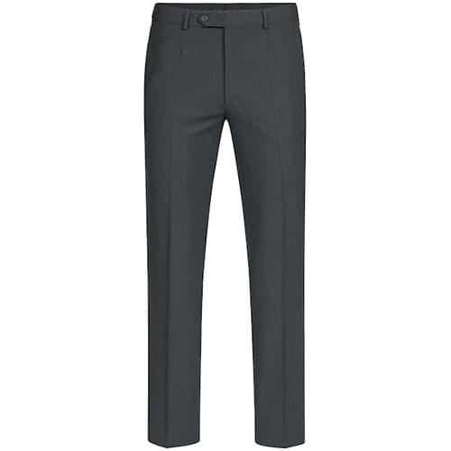 Greiff CF Premium heren pantalon - grijs