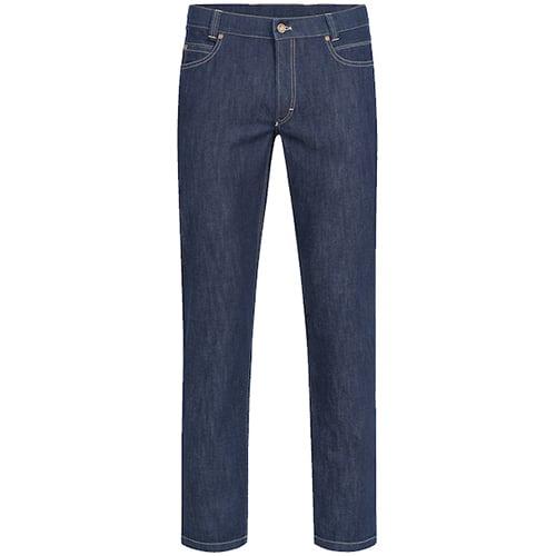 Greiff RF Casual heren jeans - blauw