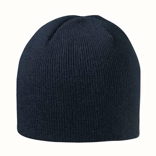 Kingcap Basic muts - blauw
