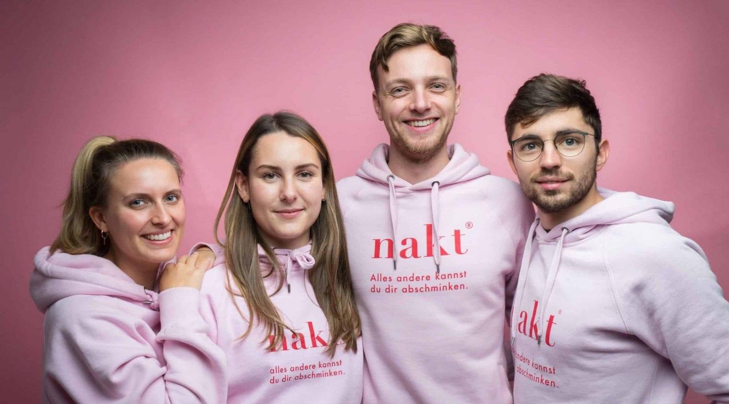 Team-Startup-Merch-Nachhaltigkeit-Anna-Rosar-Louisa-Wenkemann-Sebastian-Seibert-Noah-Baader