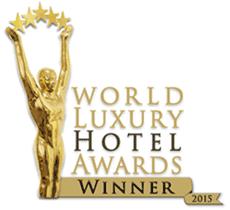 Naledi Game Lodge is a 2015 World Luxury Hotel award winner for its Luxury Wildlife Safari's and Accommodation