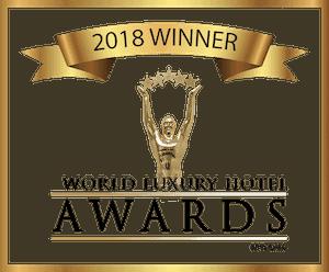 Naledi Game Lodge is a 2018 World Luxury Hotel award winner for its Luxury Wildlife Safari's and Accommodation