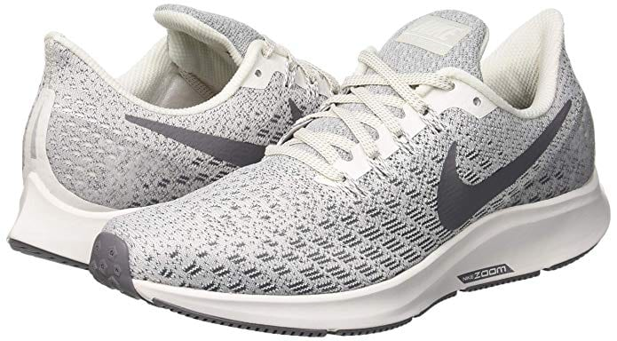 9 Best Nike Running Shoes - Reviewed