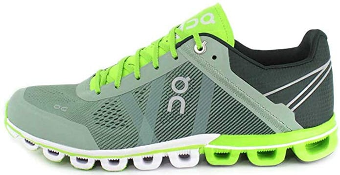 10 Best Running Shoes for Supination