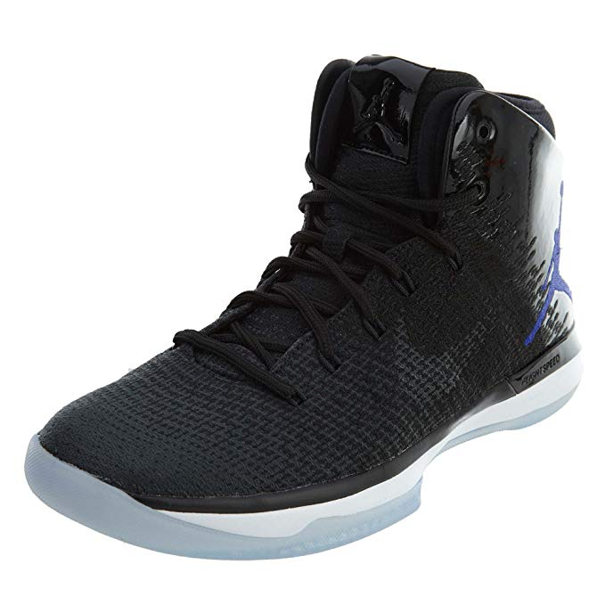 12 Best Basketball Shoes for Flat Feet