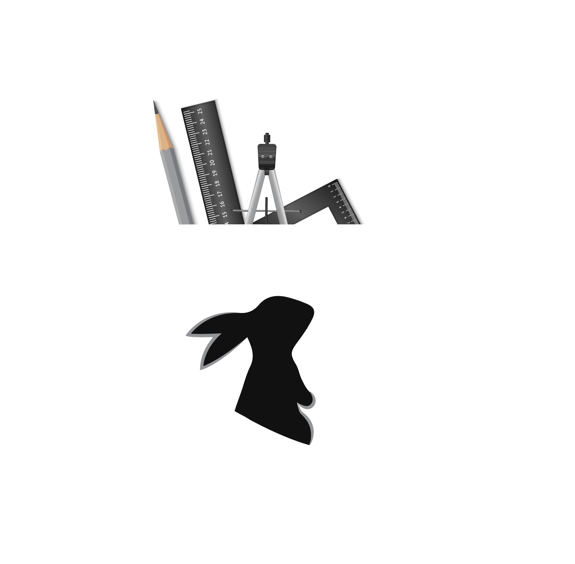 Interior Designer in Jaipur | Interior Decorator | Home Decorator |