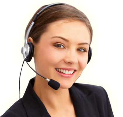 24/7 software support and maintenance