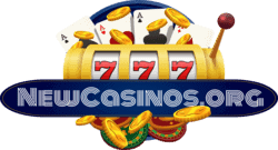 NewCasinos.org