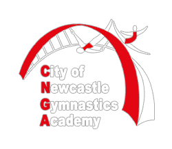 The City of Newcastle Gymnastics Academy