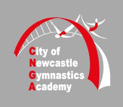 The City of Newcastle Gymnastics Academy