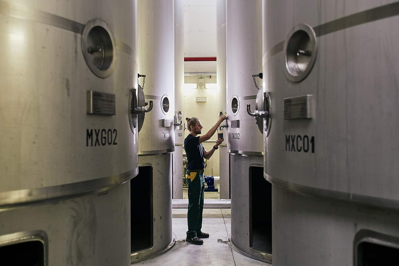 Fotografia industriale vicenza padova verona treviso con fotografo commerciale famoso migliore per agenzie comunicazione