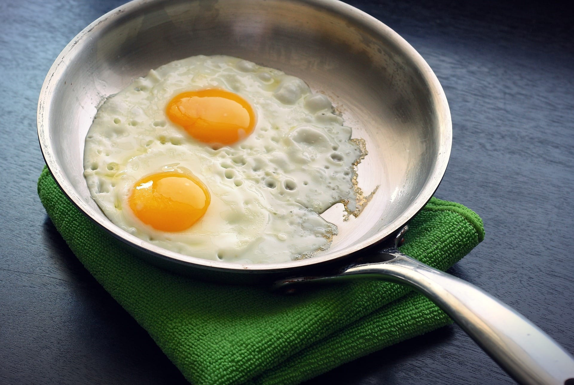 come abbassare il colesterolo – statine naturali