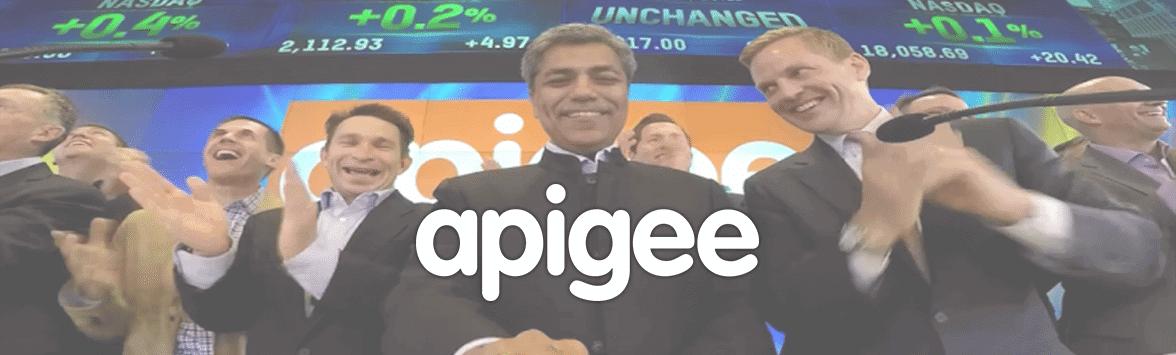 Apigee® (Nasdaq: APIC...