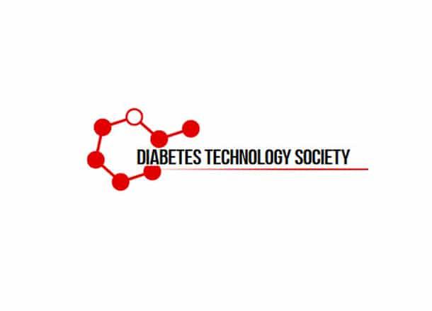Digital Diabetes Congress