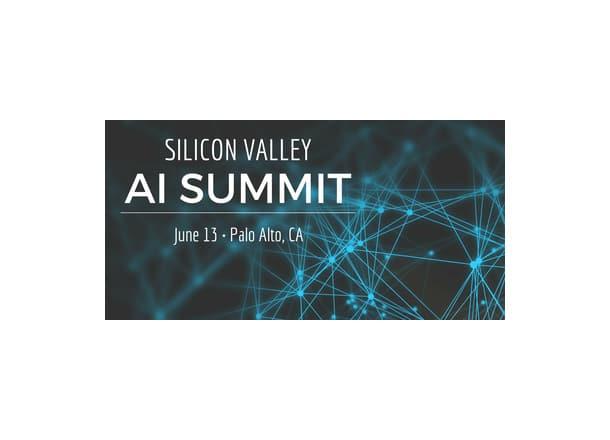 Silicon Valley AI Summit