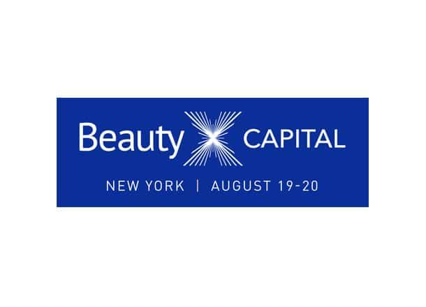 BeautyX Capital Summit