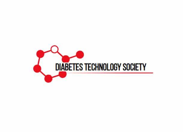 Diabetes Digital Congress 2019