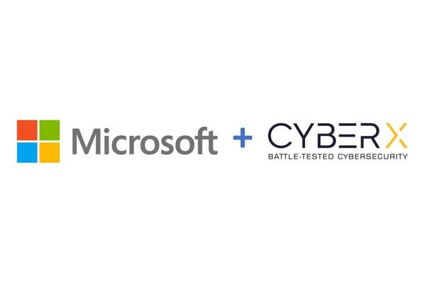 Microsoft...
