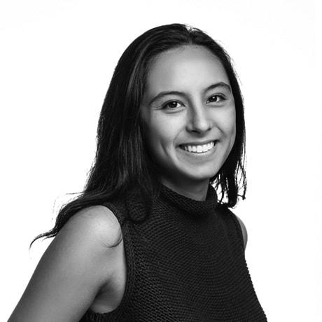 Alexandra Fowler