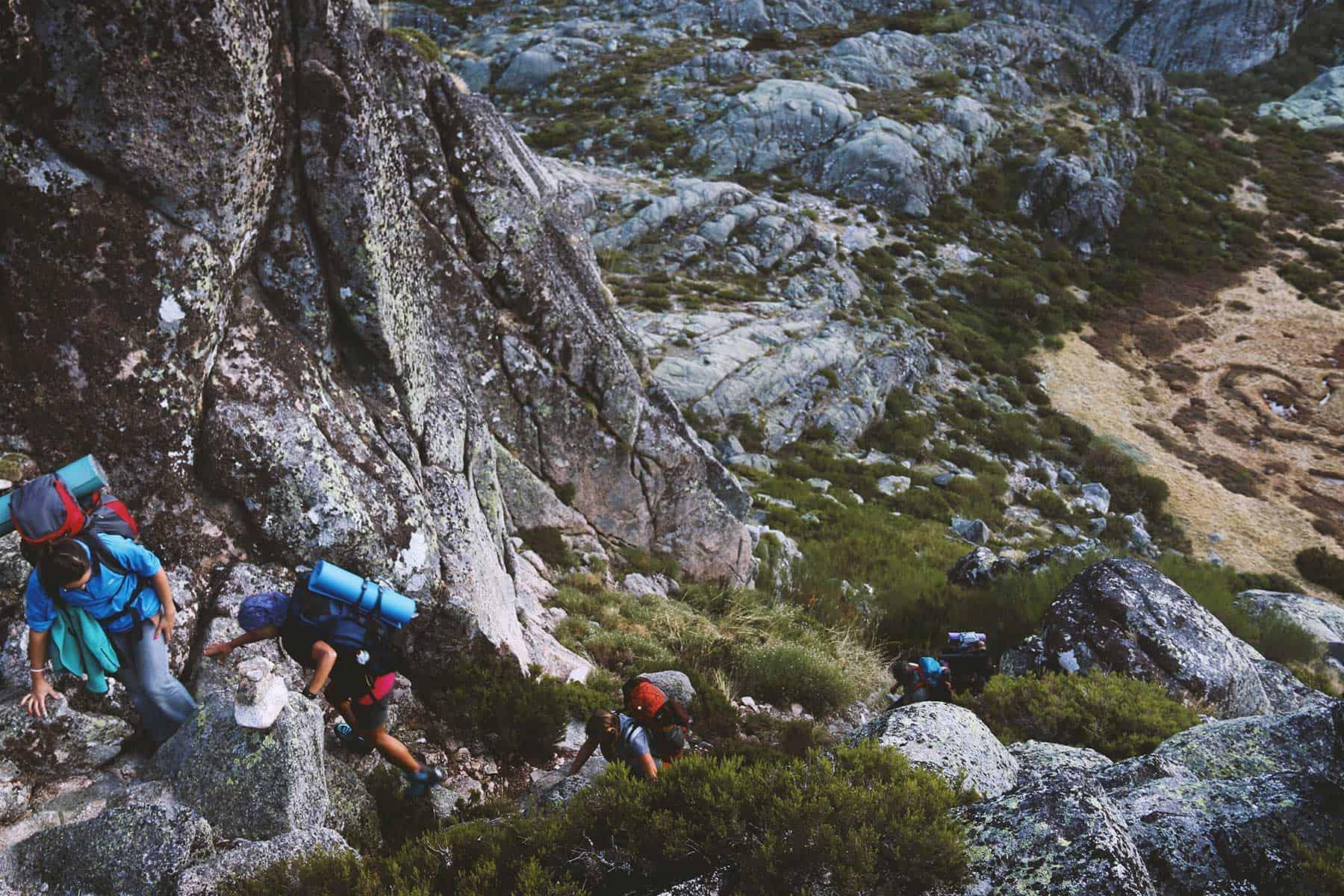 Resor_till_Madeira_i_Portugal_vandring_med_Nygren_Lind_Resebyrå