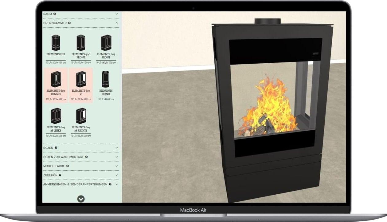 3D-online-planer-kaminofen-skantherm