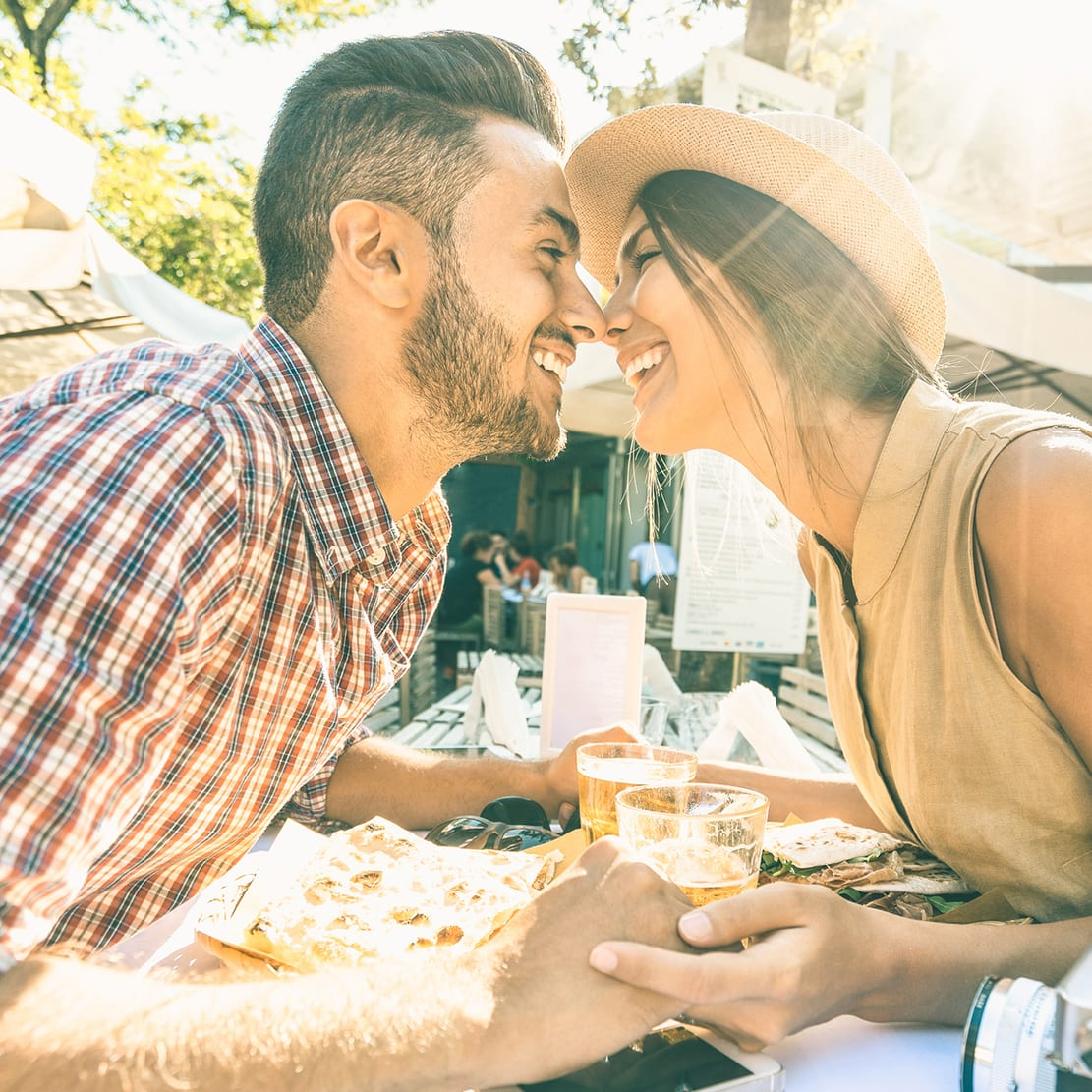 How to Share Finances as a Couple