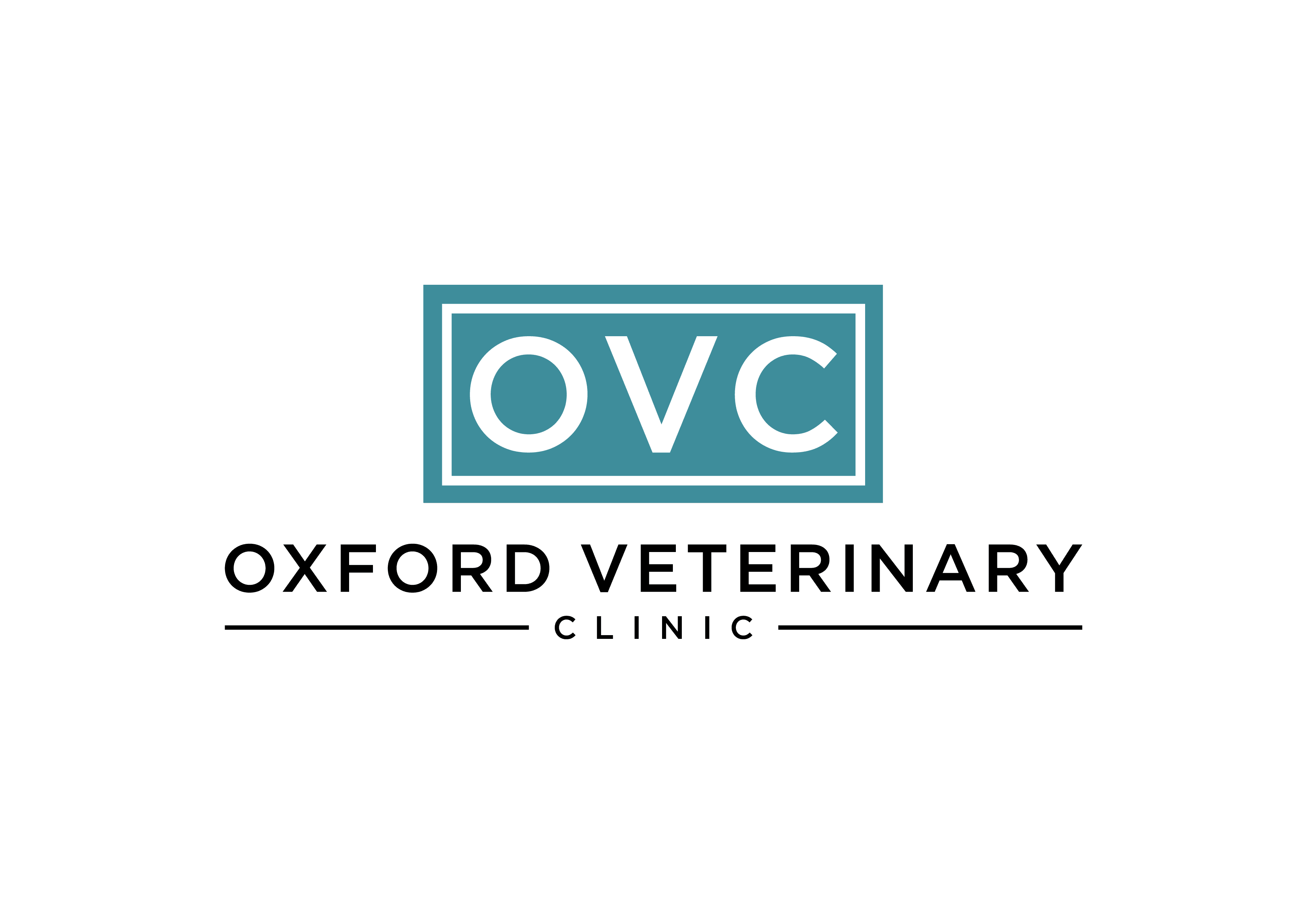 Oxford Veterinary Clinic