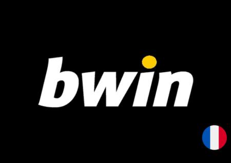 Bwin Paris Sportifs : Notre avis !