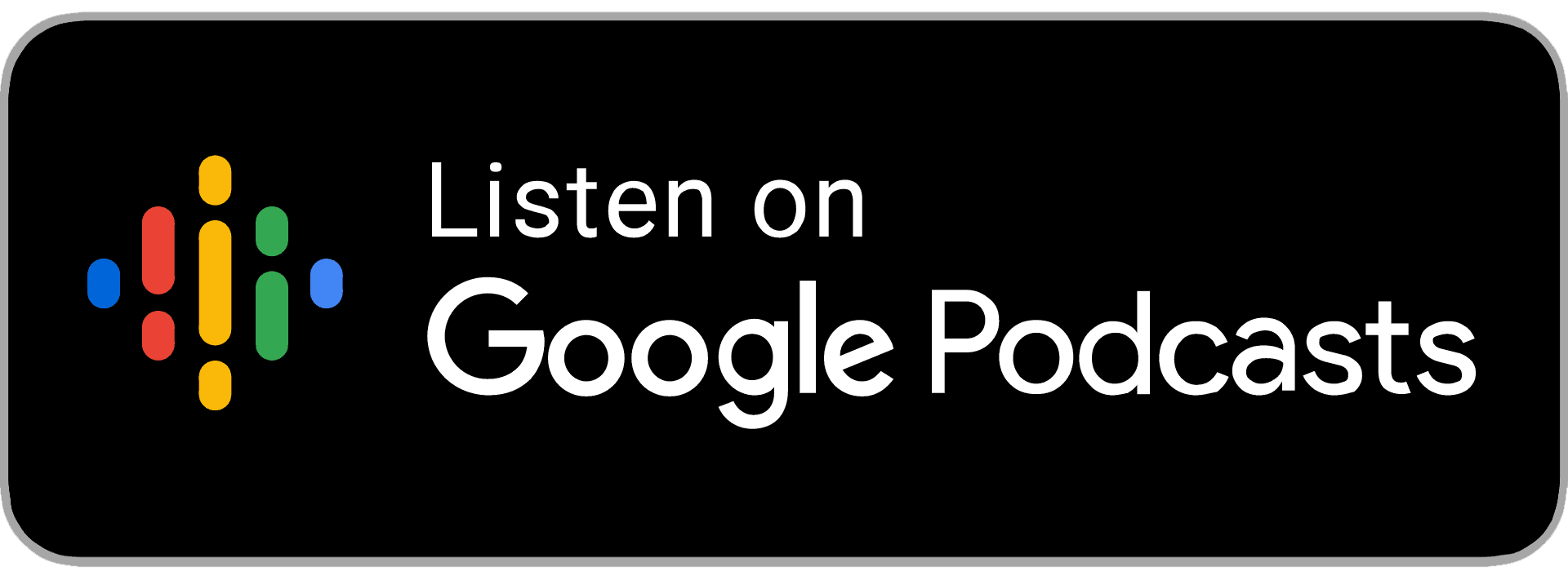 Google Podcast Subscribe