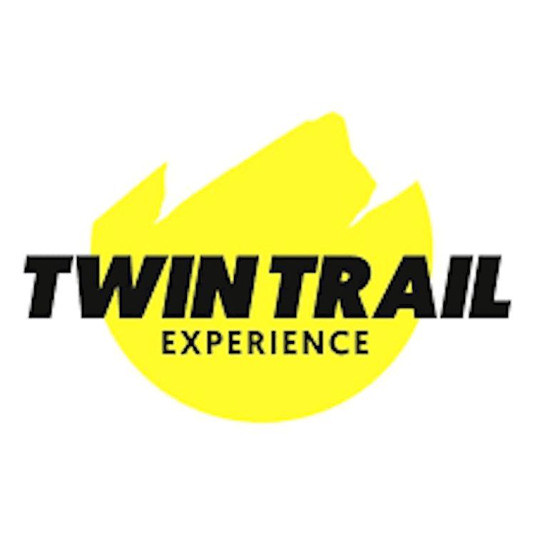 Twin Trail