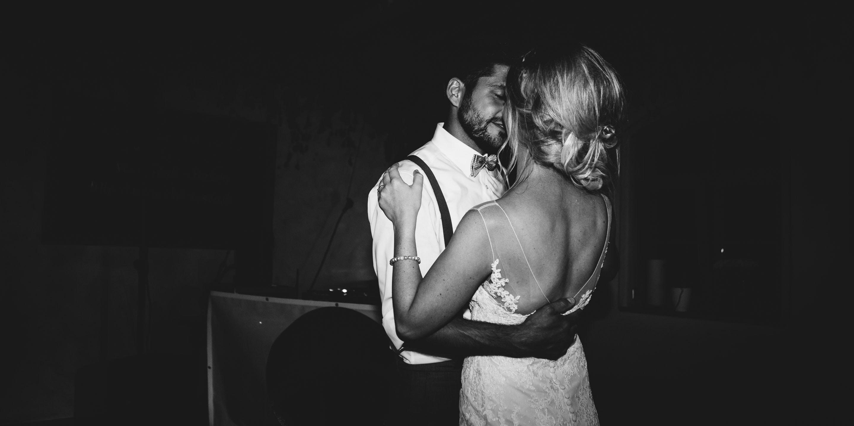 Hochzeitsfotograf Ravensburg - Patrick Dopfer Photostories