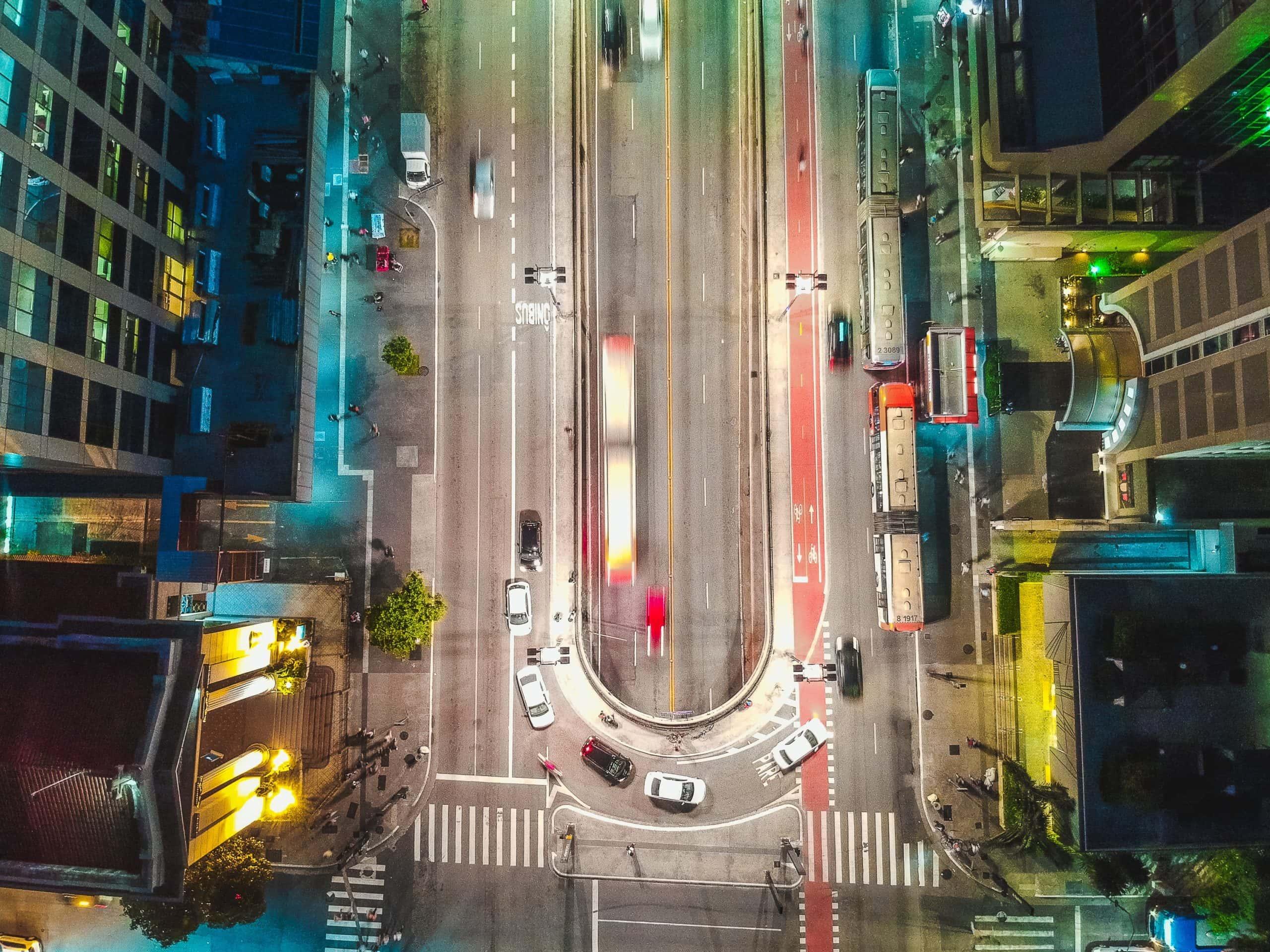 city_street_roadway