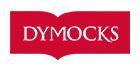 pre-order-icon-dymocks