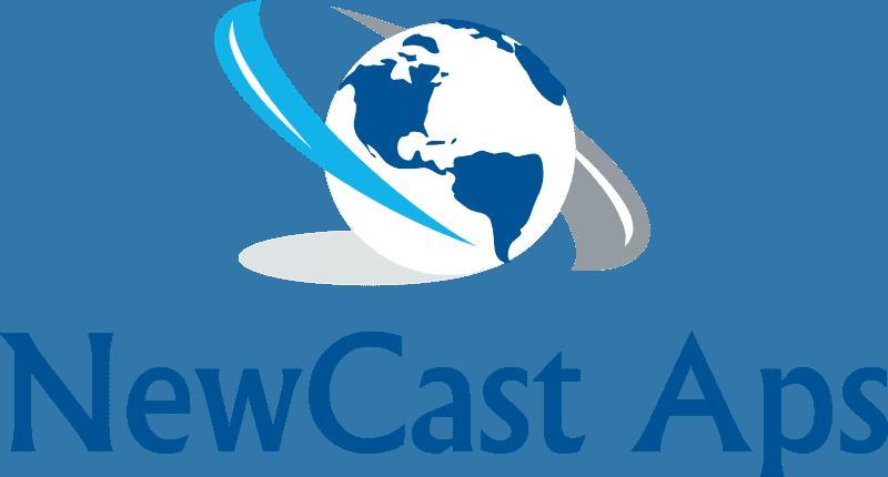 Newcast