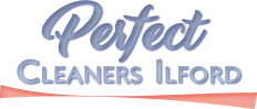 Perfect Cleaners Ilford