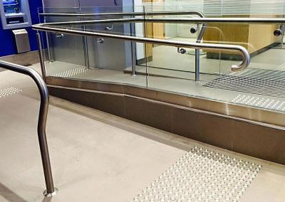 Commercial-Railing-1