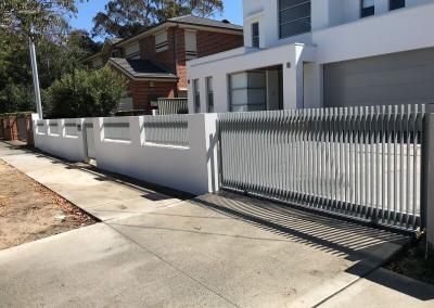 aluminium-fencing-1