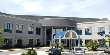 San Francisco Bay Area Plastic Surgery Offices