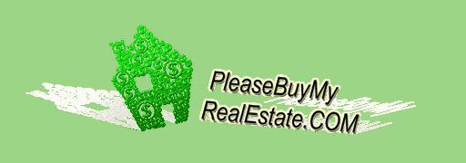 PleaseBuyMyRealEstate.com
