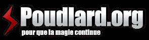 Poudlard.org