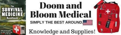Doom and Bloom